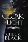 cloak-of-the-light