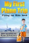my-first-plane-trip